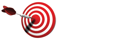 Dart Direct Mail