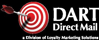 Dart Direct Mail