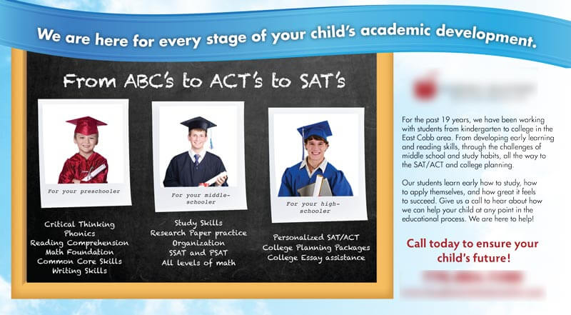 AcademicSolutions_ABCcard_April-16_front
