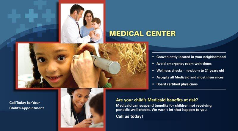ChildrensMedical_Card_Jan12_CRA2_front