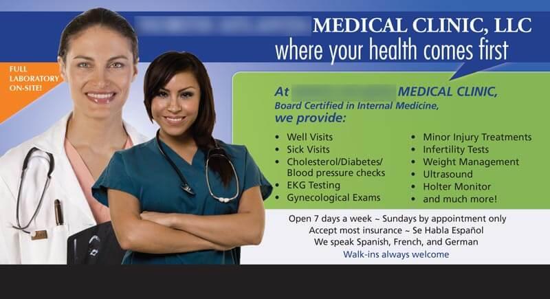 North-Atlanta-Medical_card_Apr-11_CRA4_front